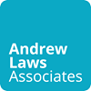 Andrew Laws Associates Ltd