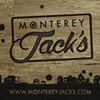 Monterey Jack's Stirling