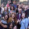 Edinburgh Fringe Festival Course