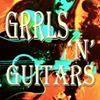 Grrls N Guitars