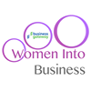 Women Into Business - Aberdeen City and Shire