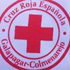 Amigos de Cruz Roja Galapagar
