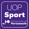 UOP Sport and Recreation