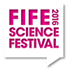 Fife Science Festival