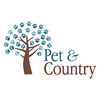 Pet & Country