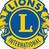Gallup Lions Club