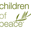 Children of Peace  أولاد السلام  ילדי השלום