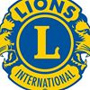 Deal and Walmer Lions Club