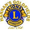 Hannans Goldfields Lions Markets