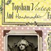 Topsham Vintage and Handmade Fairs