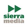 Sierra Media