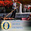 Hotel Olimpia Venice - Venezia