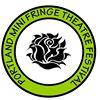 Portland Mini-Fringe Theater Festival