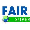 Fair Deal Foods