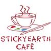Sticky Earth Cafe
