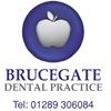 Brucegate Dental Practice