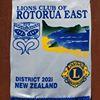 Rotorua East Lions Club