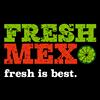 FreshMex