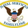 Naval Services Familyline