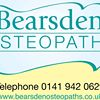 Bearsden Osteopaths