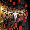 Cancun Cantina West