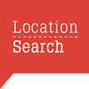 LocationSearch