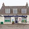 Newtonhill Village Store