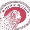 Majestic Merino