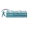 Naomi Berrie Diabetes Center at Columbia University Medical Center