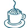 Yarn & Coffee