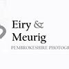 Eiry & Meurig Pembrokeshire Photographers