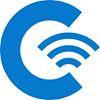 Comp-Net It Solutions Ltd