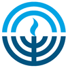 The Jewish Federation of Raleigh-Cary