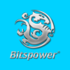 Bitspower International Co., Ltd.