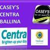Caseys Londis Ballina