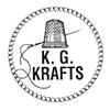 KG Krafts