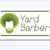 Yard Barber Rockhampton