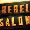 rebel SALON