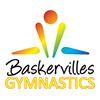 Baskervilles Gymnastics