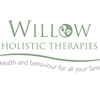 Willow Holistic Therapies