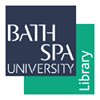 Bath Spa University Library