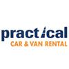 Practical Car & Van Rental Liverpool