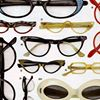 Eye Society Optical Boutique