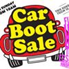 Tidworth Community Market Car Boot & Crafts