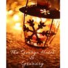 George Hotel & Granary