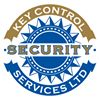 Key Control Services