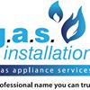 GAS installations LTD