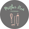 Mother Hen Catering & Events