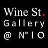 Wine St. Gallery at N0 10