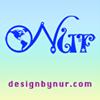 DesignbyNur